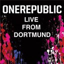 One Republic - Live from dortmund