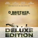Compilation - O Brother, Where Art Thou?