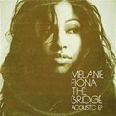 Melanie Fiona - The bridge