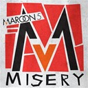 Maroon 5 - Misery
