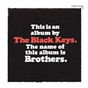 The Black Keys - brothers