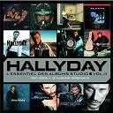Carl Perkins / Johnny Hallyday / Pascal Obispo / Stray Cats / Tony Joe White - L'essentiel des albums studio vol. 2