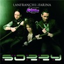 Farina / Lanfranchi - Sorry