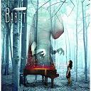 Andy Maistre / Arthur H / Babet / Edouard Baer / Hugh Coltman / Mathias Malzieu - Piano monstre