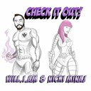 Nicki Minaj / Will.i.am - Check it out