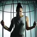 Shontelle - No gravity