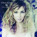 Claire Keim - Où Il Pleuvra