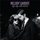 Melody Gardot - Bye bye blackbird ep
