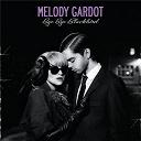 Melody Gardot - Bye bye blackbird ep