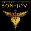 Bon Jovi - Bon jovi greatest hits