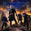 Mcfly - Above the noise