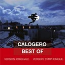Calogero - Best of - version originale & version symphonique