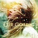 Ellie Goulding - Bright lights