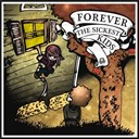 Forever The Sickest Kids - Forever the sickest kids