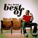 Alex Britti - Alex britti - best of