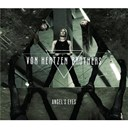 Von Hertzen Brothers - Angel's eyes