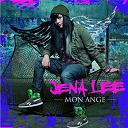 Jena Lee - Mon ange