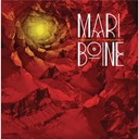 Mari Boine - An introduction to