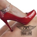 Aerosmith - Tough love: best of the ballads