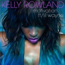Kelly Rowland - Motivation