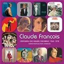 Claude François / Lou Reed - Intégrale