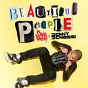 Benny Benassi / Chris Brown - Beautiful people