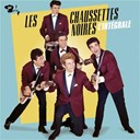 Audrey Arno / Eddy Mitchell / Les Chaussettes Noires / The Orchestra Of The Royal Opera House, Covent Garden - L'int&eacute;grale