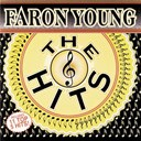 Faron Young - The hits