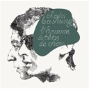 Alain Bashung - L'homme a tete de chou