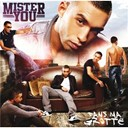 Mister You - Dans Ma Grotte