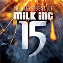 Milk Inc. - 15