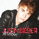 Justin Bieber - Mistletoe