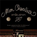 &Eacute;milie Simon - Mon chevalier