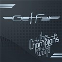 Get Far - The champions of the world