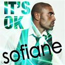Sofiane - It's ok, it's alright