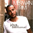Merwan Rim - Vous