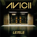 Avicii - Levels