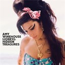 Amy Winehouse - Lioness: Hidden Treasures