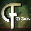 The Feeling - The feeling
