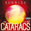 The Cataracs - Sunrise