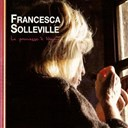 Francesca Solleville - La promesse a nonna