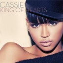 Cassie - King of hearts