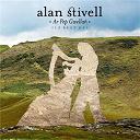 Alan Stivell - Ar pep gwellan - best of
