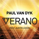 Paul Van Dyk - Verano club-ep
