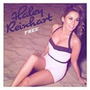 Haley Reinhart - Free
