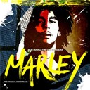 Bob Marley &amp; The Wailers - Marley ost