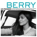 Berry - Les passagers