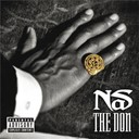 Nas - The don