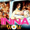 Inna - Wow