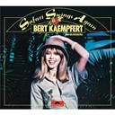Bert Kaempfert - Safari swings again